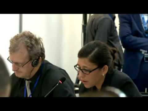 IGF 2012 WS: Internet privacy and freedom of expression |UNESCO|