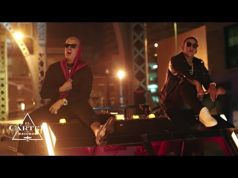 "Watch ""Vuelve (ft. Bad Bunny)"" on YouTube"