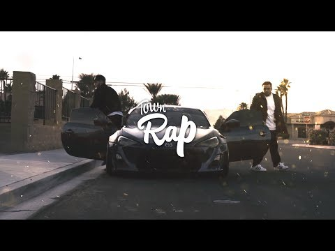 UNAVERAGE GANG - DEATH GRIP (Official Music Video)