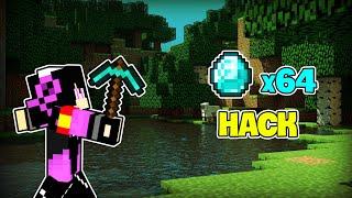 Top 5 Thứ Cực Kì Hữu Dụng Mà Bạn Có Thể Chưa Biết Trong Minecraft - Cúp Hack Kim Cương