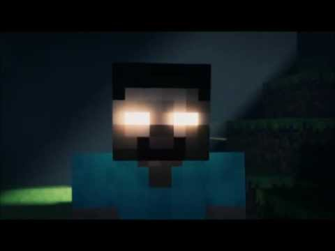 Baixar Cube Land -Parodia Minecraft Musica e Video Legendado PT-BR