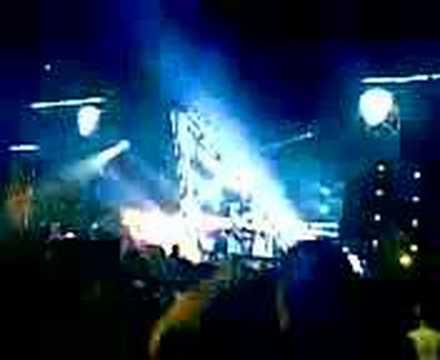 principio intoxicados quilmes rock 2008
