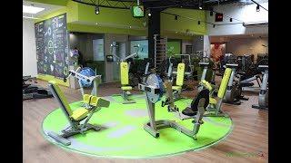 Présentation de la salle de sport KeepCool à Wittenheim