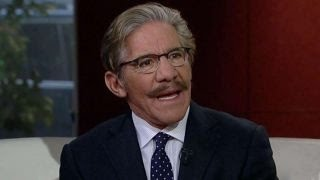 Geraldo 'very saddened' by Congressman Lewis' comments