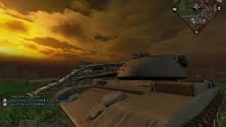 Let's play Battlefield Vietnam part 13: ''Battle of Van Tuong''