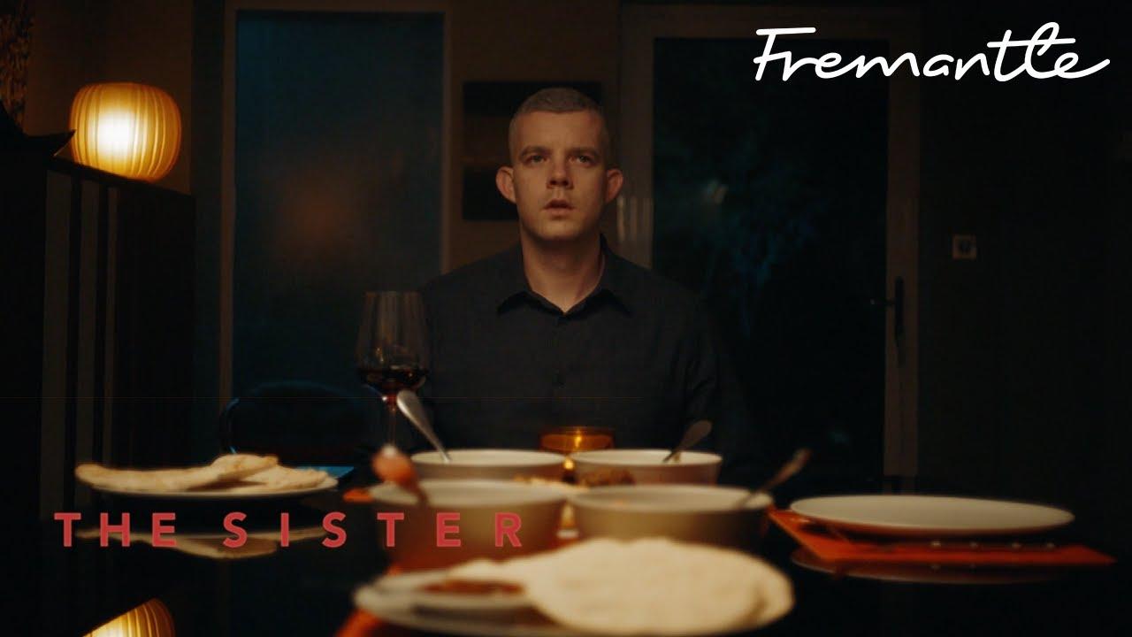 Trailer de The Sister