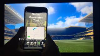 FIFA 17 Ultimate Team FREE FUT COINS & FIFA POINTS Glitch Hack Generator [PS,XBOX,PC,iOS,Android]