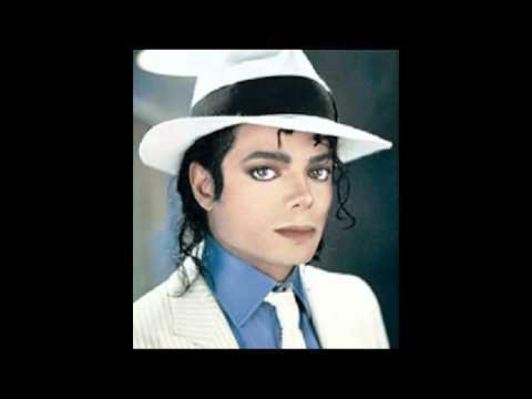 Baixar Heaven Can wait Reversed Michael Jackson