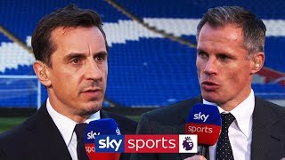 """""""Every fan wants those players OUT of the club!"""" 