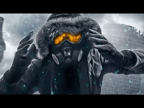 2-Hours Epic Music Mix | THE POWER OF EPIC MUSIC - Best Of Collection - Vol.1 -
