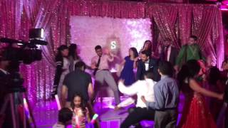 Saloni's Super Sweet 16 - Crest Hollow Country Club - DJ Magic Mike NYC