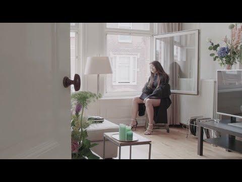Latifah - Gewaarschuwd (prod. Spanker)