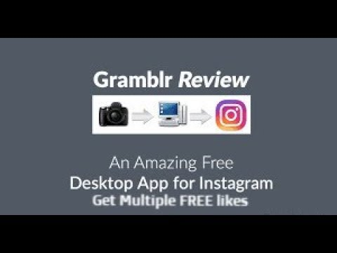 How to get Free Instagram Likes|Instantly|No surveys|Unlimited instagram likes.