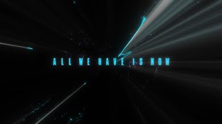 Royal Blood - All We Have Is Now (Official Audio)