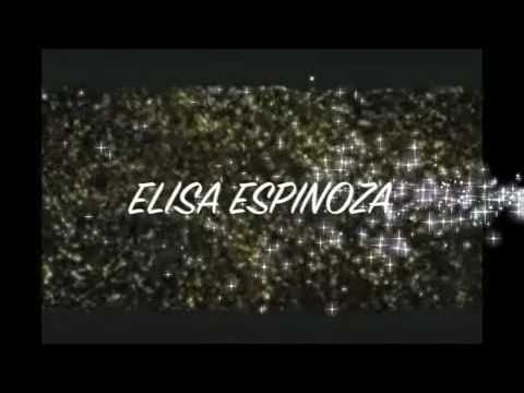 Elisa Espinoza Total