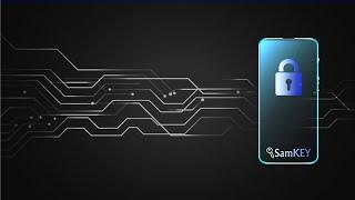 Blacklisted IMEI Note 8 Permanent Fix (N950U) Service