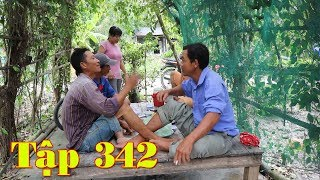A Tăng Ăn Nhậu tập 342 | Thay Anh Phương Phát Quà Cho Bé Khó Khăn