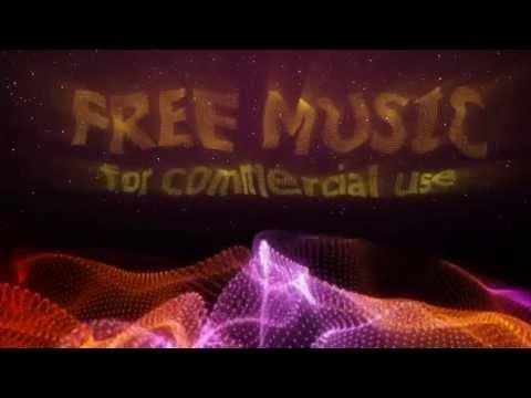 Бесплатная музыка для YouTube. Free Music: Pokki DJ - It's My DJ .: Track: 0001 :.