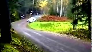 حوادث سيارات 2015 -
