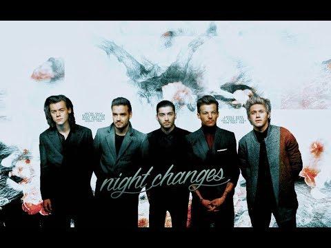 One Direction | Finish The Lyrics #2