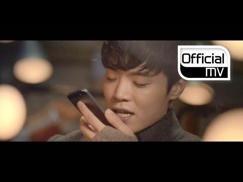 [MV] Eddy Kim(에디킴) (김정환) _ My Love