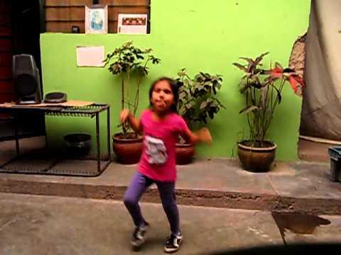 nene malo,mix culisueltas, el baile del caballo (dj.andy)_gabriela fernandez huarcaya