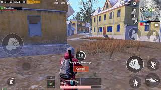 New update 2019 AFTER Pubg GLITCH ||WORST GLITCH EVER||PUBG MOBILE|| BY THE GAMER HUB