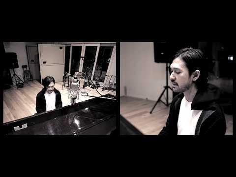 Sia - Chandelier (Mas Kimura Cover)