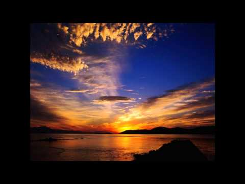 Example - Watch the sun come up [Moam Remix]