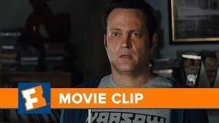 Delivery Man - Exclusive Sneak Peek | Movie Clips | Fandango Movies