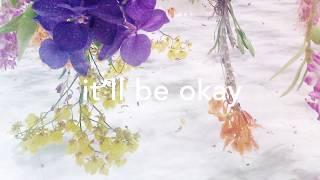 michelle - it'll be okay