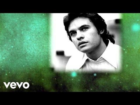 Juan Gabriel - Siempre en Mi Mente (Cover Audio)