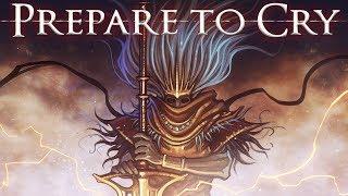 Dark Souls 3 Story ► The Nameless King's Betrayal