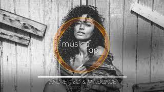 Andre Rizo & Mindcage - Cuatro Vientos [PREMIERE]