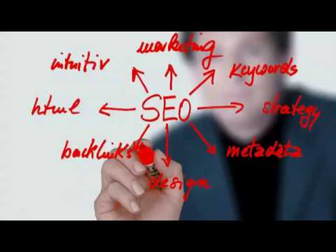 Top Tip to improve Seo from Top SEO Company in Dubai - 2019 (Updated)
