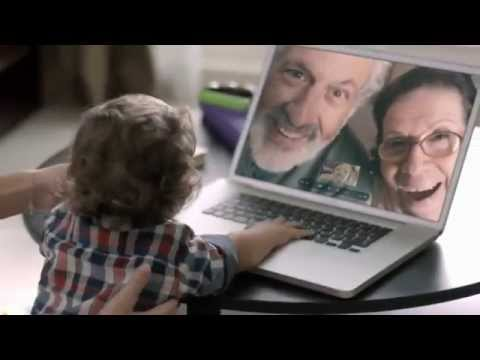 Moments: The TV commercial of the National Health Insurance Company - Daman