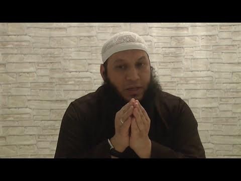 Der vorzug des islam Teil 4 - Sheikh Abdellatif