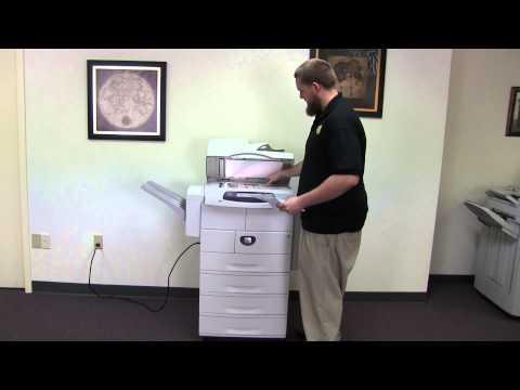 Xerox Workcentre 4250  47K