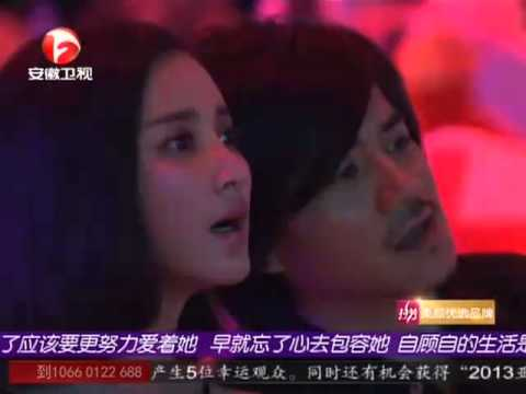EXO - 130818 Asian Idol Award Ceremony 亚洲偶像盛典 - MAMA