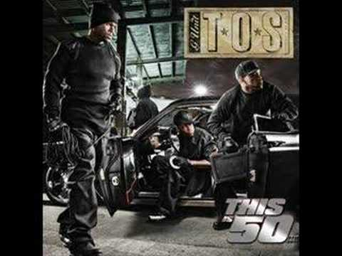 T.O.S. (Album Version Explicit)