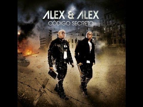 Baixar Alex e Alex - Caráter ♪ (Legendado)