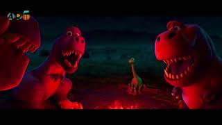 Learn Colors Kids   Funny Cartoon Show For Kids 2019 ##