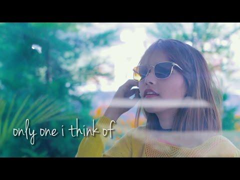 Girish Khatiwada - Timilai napai chaddina | LYRICS | New Nepali Pop Song