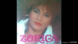 Zorica Brunclik - Ovaj zivot za mene ne vazi - (Audio 1987)