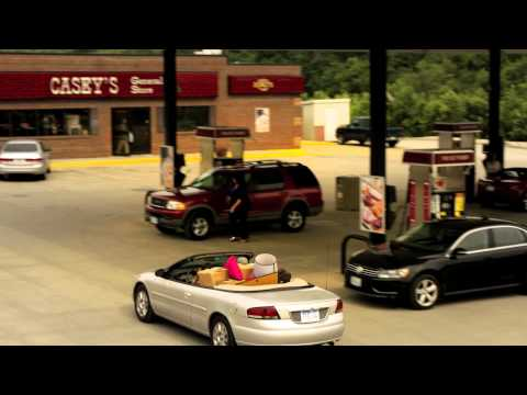 Casey's General Store's TV Commerical