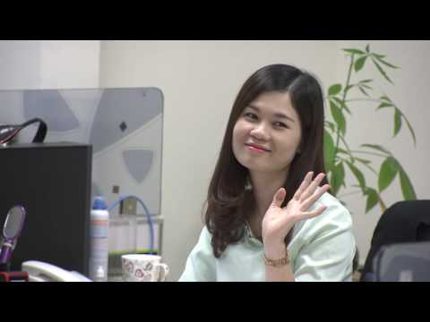 Phong FDI - Vietcombank