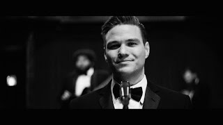 Dance Gavin Dance - Inspire The Liars (Official Music Video)