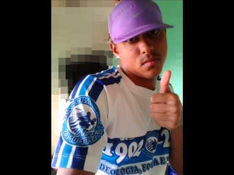 Baixar MELO DE LARA 2013 DJ LUKINHAS MARLEY TOCANDO OS MELHORES REGGA DA ATUALIDADE