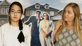How Jennifer Pan's Fake Life Went Horribly Wrong