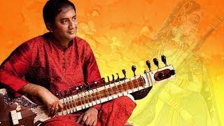 Raga Jog – B.Sivaramakrishna Rao – Sitar – Hindustani Classical Instrumental Music - YouTube